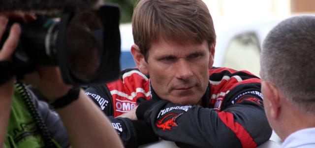 Après avoir participé en Juillet dernier au All-Star Magic weekend avec la Hyundai i20RX sur le circuit de Höljes en Suède, Marcus Grönholm est de retour fin Novembre sur le […]
