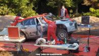 Aujourd'hui dans l'Est de la France, Citroën Racing a commencé sa semaine pour quelques jours de développement sur la C3R5. Ce lundi Mads Ostberg et Torstein Eriksen ont démarré sur […]