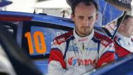 Alors que la grande finale du championnat du monde des rallyes approche à grands pas pour se dérouler le week-end du 3 au 6 Décembre sur le circuit de Monza, […]
