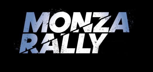 L'action va enfin pouvoir reprendre pour en terminer avec cette saison WRC 2020 si compliquée avec le Rally Monza ajouté sur le tard qui a bel et bien été confirmé […]