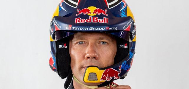 Dans une semaine, le WRC reprendra ses droits en Espagne sur asphalte pour l'avant-dernière épreuve du calendrier 2021 avec une nouvelle opportunité pour Sébastien Ogier d'être sacré champion du monde. […]