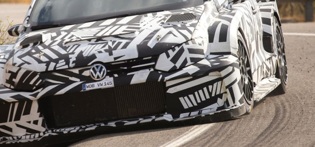 Après avoir quitté le WRC fin 2016 en tant que constructeur officiel, Volkswagen Motorsport franchit une nouvelle étape en cette fin d'année 2020 en stoppant son implication dans le sport […]