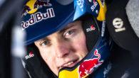 Nouvelle manche WRC ! Nouvelle auto ! Adrien Fourmaux qui évolue sur une saison mixte (WRC et WRC-2) chez M-Sport en 2021 va découvrir l'asphalte de la Croatie au printemps […]
