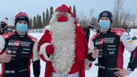 Ce week-end en Laponie, le jeune pilote finlandais Kalle Rovanperä a pris une toute nouvelle dimension. A défaut de remporter sa première victoire sur le championnat du monde des rallyes, […]