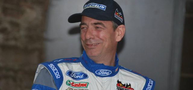 Sorti de sa retraite pour rejoindre Gus Greensmith au printemps dernier en Croatie dans le baquet de droite de la Fiesta WRC, Chris Pattersson mettra un terme à sa carrière […]