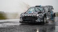 Depuis plusieurs semaines, M-Sport explique au compte-goutte les détails pour 2022 mais ce matin l'équipe britannique a levé le voile sur son prototype WRC hybride avec quelques photos des essais […]