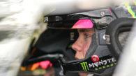 Après une petite pause prévue dans son programme en ne participant pas au rallye de Croatie, Oliver Solberg sera de retour au Portugal fin mai dans la catégorie WRC-2 au […]