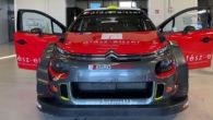 L'équipe Saintéloc Racing qui encadrait les essais de développement des pneumatiques Pirelli en 2020 avec une C3WRC et Andreas Mikkelsen s'est séparée dernièrement de son auto. La Citroën C3WRC ex-usine […]