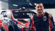 Champion de France sur terre en 2020 avec Jean-Baptiste Franceschi (C3R5), Florian Haut-Labourdette débarque en championnat du monde des rallyes à la fin du mois au Portugal comme nouveau copilote […]