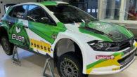 Il y a quelques semaines, Esappekka Lappi avait annoncé travailler avec ses sponsors pour rouler au rallye du Portugal. C'est maintenant officiel pour le pilote finlandais qui va tenter de […]