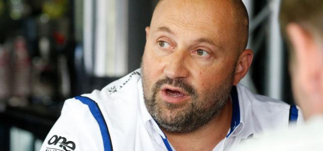 La boucle est bouclée pour Christian Loriaux chez M-Sport ! L'emblématique ingénieur et designer notamment de la Ford Focus WRC dans les années 2000 va quitter l'équipe britannique (WRC) pour […]
