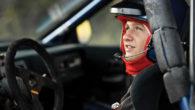 Le nom McRae qui est devenu légendaire sur le WRC va de nouveau résonner sur les spéciales de rallye en 2021. Max, le fils de Alister et neveu de Colin, […]
