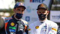 Alors que la saison WRC 2021 vient de démarrer il y a quelques mois, les regards sont déjà tournés vers le futur chez Hyundai Motorsport. L'équipe coréenne confirme ce matin […]