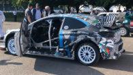 L'équipe M-Sport qui a dégainé en premier hier en créant la surprise pour son choix du modèle Ford Puma à partir de 2022 pour le WRC, a finalement laissé filtrer […]