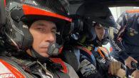 Pour son prochain rallye où il sera nominé et qui devrait être la Grèce, Dani Sordo va accueillir à bord de sa Hyundai i20WRC un troisième copilote différent depuis le […]