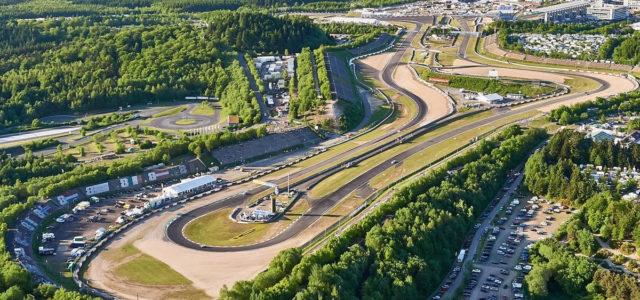 Alors que le championnat du monde de rallycross démarre tout juste ce week-end en Espagne sur le circuit de Barcelone, le calendrier va subir une nouvelle modification concernant la manche […]