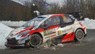 Promu au rang de manche mondiale sur le WRC en 2020 pour étoffer le calendrier complètement chamboulé à cause de l'épidémie mondiale du Coronavirus, le Rally Monza va refaire parler […]