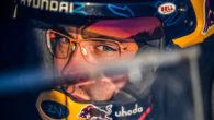 Avant de tourner son regard vers le rallye de Finlande et tout juste après deux jours de développement avec la nouvelle i20 Rally1 hybride 2022, Thierry Neuville va faire un […]