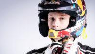 C'est fait pour le jeune prometteur Kalle Rovanperä ! The BIG ONE est arrivé ce dimanche 18 juillet 2021 en Estonie avec sa Yaris WRC et il devient ainsi le […]