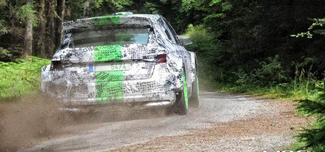 La reine des rallyes dans la catégorie WRC-2 du championnat du monde qui a tout gagné aussi bien à l'international que sur les autres compétitions va connaître une grosse évolution […]