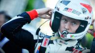 Pilote officiel pendant deux saisons en 2017 et 2018, Esapekka Lappi va retrouver la famille Toyota l'année prochaine et retrouver ainsi le volant de la nouvelle Yaris Rally1 hybride 2022. […]