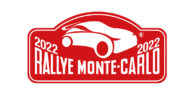 Le Monte Carlo qui va inaugurer dans trois mois environ la nouvelle ère hybride du championnat du monde des rallyes a présenté courant juillet son itinéraire constitué de 17 spéciales. […]