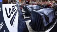 Comme par le passé, la FIA et le promoteur ont choisi le salon Autosport de Birmingham pour lancer la saison WRC 2022 où seront présentées les équipes avec leurs autos […]