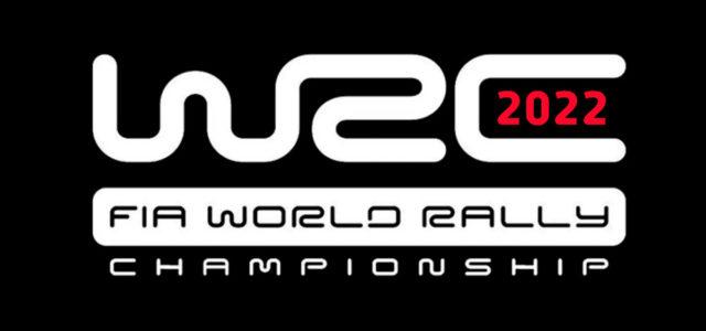 Le championnat du monde des rallyes va ouvrir un nouveau chapitre en 2022 avec l'introduction dans les autos du système hybride qui va redistribuer les cartes entre Hyundai, Toyota et […]