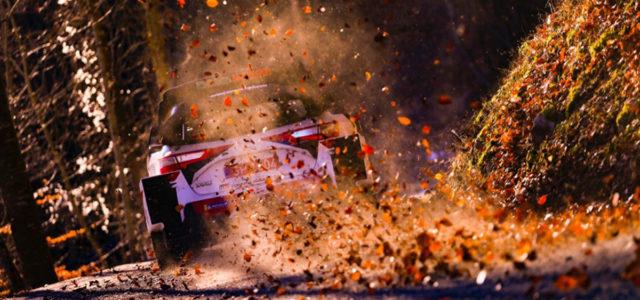 Pour la deuxième année consécutive, les pilotes du WRC vont devoir terminer leur saison 2021 à Monza suite à l'annulation du rallye du Japon à cause de l'épidémie mondiale du […]