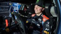 Alors que l'on n'avait plus eu de nouvelle depuis plusieurs mois, Hyundai Motorsport a débarqué trois jours en France cette semaine pour continuer le développement de la future i20 Rally1 […]