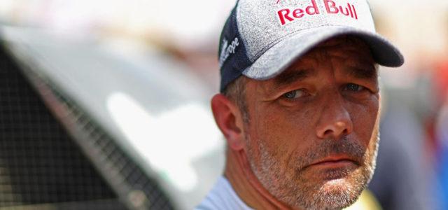 Les rumeurs à son sujet pendant l'été 2021 étaient bien fondées ! Sébastien Loeb va revenir à ses premières amours sur le championnat du monde des rallyes. Le journal espagnol […]