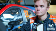 Oliver Solberg va terminer sa saison WRC en beauté puisqu'il sera de nouveau au volant de la Hyundai i20WRC du préparateur 2C Compétition sur la manche de clôture du championnat […]